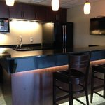 Foto de Baymont Inn & Suites Owatonna