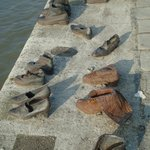 lelong du Danube