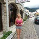 Photo of Hotel Loza
