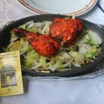 Photo of Delhi Darbar Restaurant