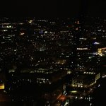 View from TV Tower