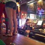Photo of Coyote Ugly Saloon taken with TripAdvisor City Guides