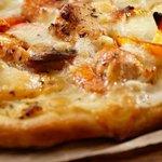 Amazing Pizza's