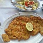Photo of Restaurant Linde