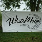 WhiteMoon Winery