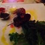 """""""Kebab medievale"""""""