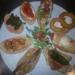 Photo of Bar-Restaurante Collbato