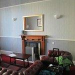 Photo de Albion Hotel
