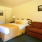 Northwood Lodge & Resort Foto