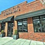 Verona Inn & Tavern