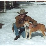 Taos, NM  Ivan S.