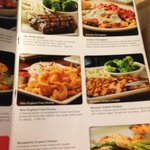 9 entrees for $9.99
