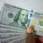 TravelingBo$$