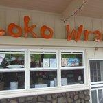 Loko Wraps