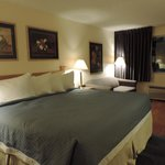Days Inn & Suites Golden / West Denver
