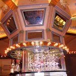 Carousel Piano Bar & Lounge