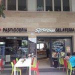 Foto de Sofio Cafe