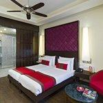 Privliage Room 4