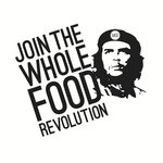 Join the wholefood revolution
