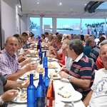 rencontre gallois 2014