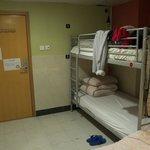 Photo of Wang Fat Hostel