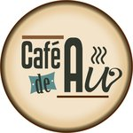 Cafe de Au