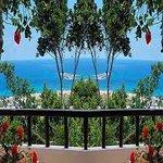 Taverna Spilios - Falassarna, Chania, Crete, Greece