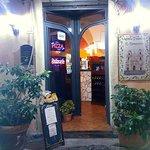 Photo of Trattoria Pizzeria S. Domenico