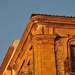 Palazzo de Michele Abatellis - foto Architetto Piero Frisco