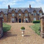 Brampton Grange