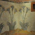 Archaeological museum, Fira 5