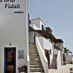 Photo of Porto Vidali Studios