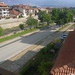 Photo of Hotel Molerite