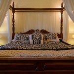 Bridal Suite - Superior room