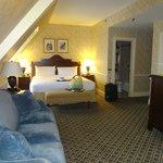 Room 6157