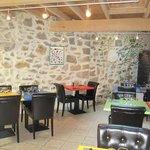 Restaurant l'Anais