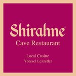 Shirahne Cave Restaurant & Cafe resmi