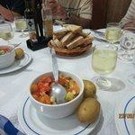 Photo of Restaurante o Tintol