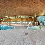 Poolview 360*