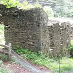 Old mill at Childs Park