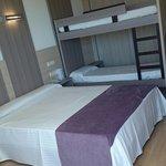 Room 305 jupiter