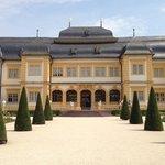 Palacio de Veitshóchheim