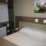 Photo of Hotel Provincia Flex