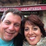 great Gelato