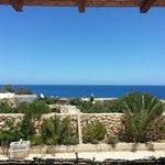 Photo de Residence del Sole