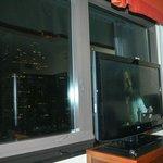 Habitación del Residence Inn Manhattan/TimeSquare