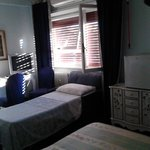 Photo of Anna Maria Guesthouse B&B