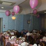 Notte rosa 2014, grande festa all'hotel cadiz