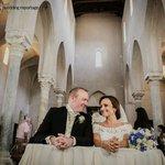 matrimonio chiesa Santa Maria a Gradillo Ravello fotografo enrico capuano