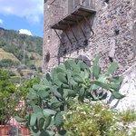 Foto de Il Borgo